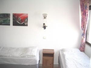 301_Room