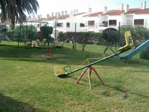 301_playground