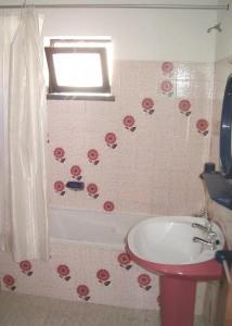 Ca_bathroom
