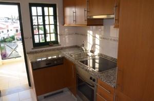 Frisco_AF_cozinha