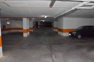Frisco_AF_garagem
