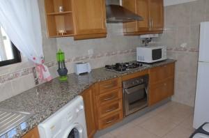 H_cozinha
